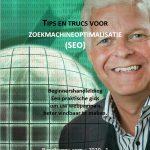 SEO-beginnershandleiding-zoekmachineoptimalisatie_2020-1