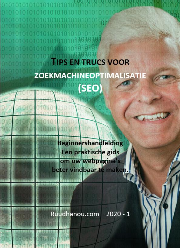 SEO-beginnershandleiding-zoekmachineoptimalisatie_2020
